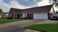 Home for sale: 808 Wingate Dr., West Memphis, AR 72301