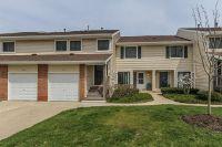 Home for sale: 1071 Hidden Lake Dr., Buffalo Grove, IL 60089