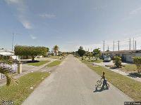 Home for sale: W. 35th Apt 1 St., Riviera Beach, FL 33404