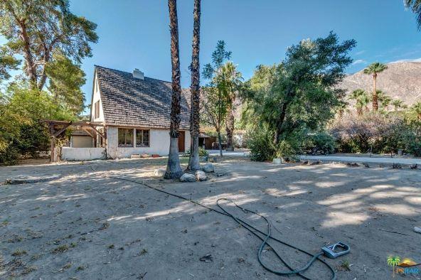 401 W. Merito Pl., Palm Springs, CA 92262 Photo 10