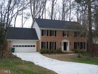 Home for sale: 367 Brookshire Dr., Lilburn, GA 30047