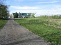 Home for sale: 7550 Mason Rd., Ovid, MI 48866
