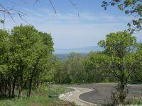 Home for sale: 105 E. Bridger Cir., Woodland Hills, UT 84653