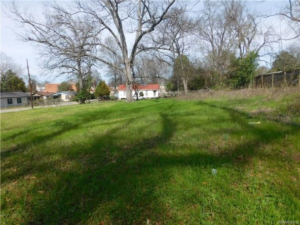 318 Auburn St., Montgomery, AL 36104 Photo 1