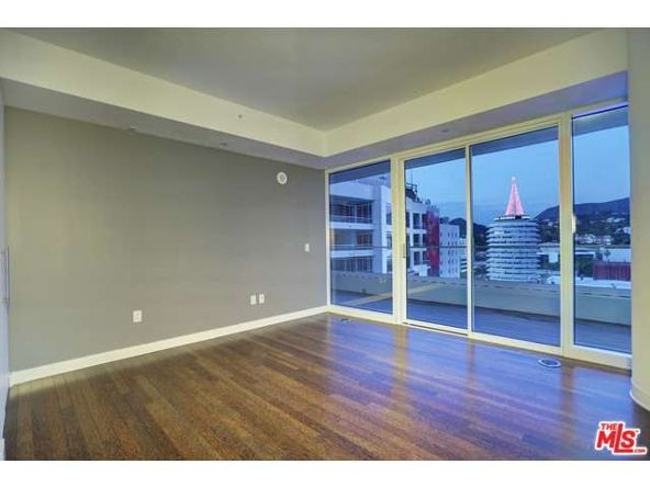 6250 Hollywood, Los Angeles, CA 90028 Photo 43