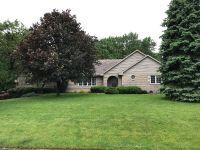 Home for sale: 3130 Golf Cir., Danville, IL 61832