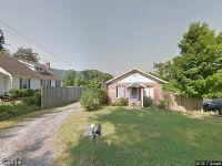 Home for sale: Whitson, Swannanoa, NC 28778