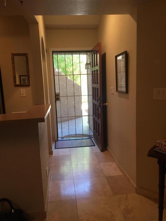 10301 N. 70th St., Scottsdale, AZ 85253 Photo 21