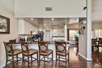 Home for sale: 78510 Vista del Fuente, Indian Wells, CA 92210