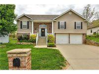 Home for sale: 1312 S.W. Graystone Cir., Grain Valley, MO 64029