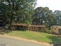 Home for sale: Tara Woods, Douglasville, GA 30135