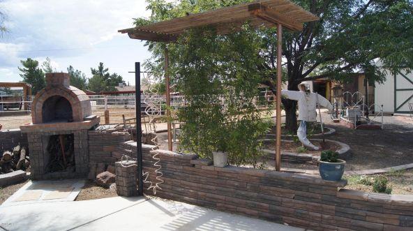 3240 Simms Avenue, Kingman, AZ 86401 Photo 39