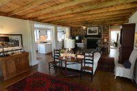 Home for sale: 17301 Memorial Tournament Drive, Moseley, VA 23120
