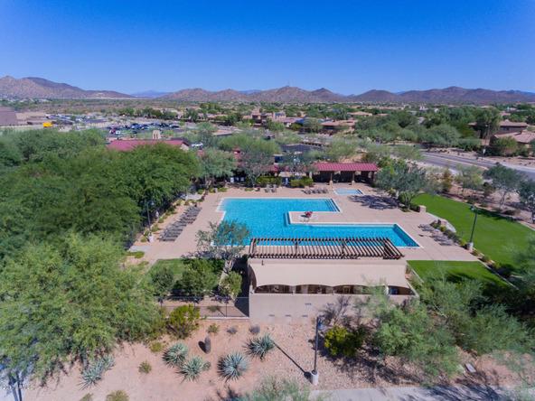 2410 W. Horsetail Trail, Phoenix, AZ 85085 Photo 44