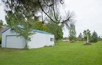 Home for sale: 398 S. Corbin Rd., Post Falls, ID 83854