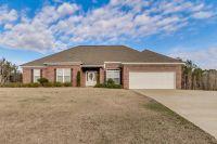 Home for sale: 13880 Wesley Chapel, Ralph, AL 35480