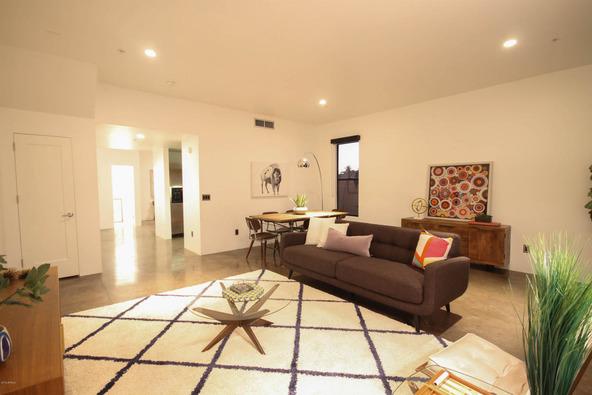 620 N. 4th Avenue, Phoenix, AZ 85003 Photo 27