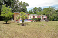 Home for sale: 13600 N. Us Hwy. 301, Citra, FL 32113