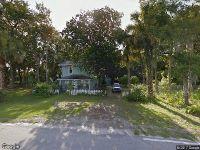 Home for sale: Oleander, Sanford, FL 32771
