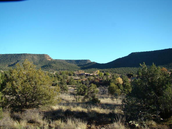20 Clearwater, Sedona, AZ 86351 Photo 15