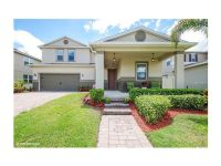 Home for sale: 11419 Wakeworth St., Orlando, FL 32836