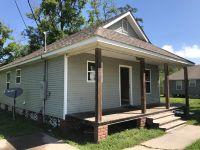 Home for sale: 21349 Southern Pines Blvd., Ponchatoula, LA 70454