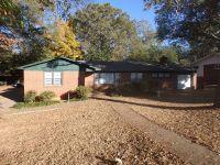 Home for sale: 2326 Norwood Blvd., Florence, AL 35630