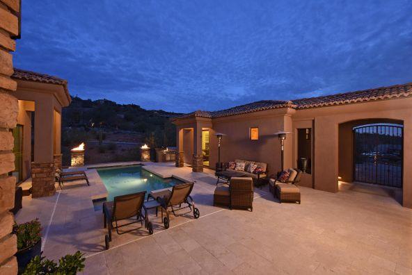 9438 N. Fireridge Trail, Fountain Hills, AZ 85268 Photo 65