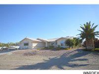 Home for sale: 5872 S. Gazelle Dr., Fort Mohave, AZ 86426