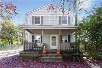 Home for sale: 10 Garfield Pl., East Northport, NY 11731