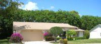 Home for sale: 3265 Riviera Dr., Delray Beach, FL 33445