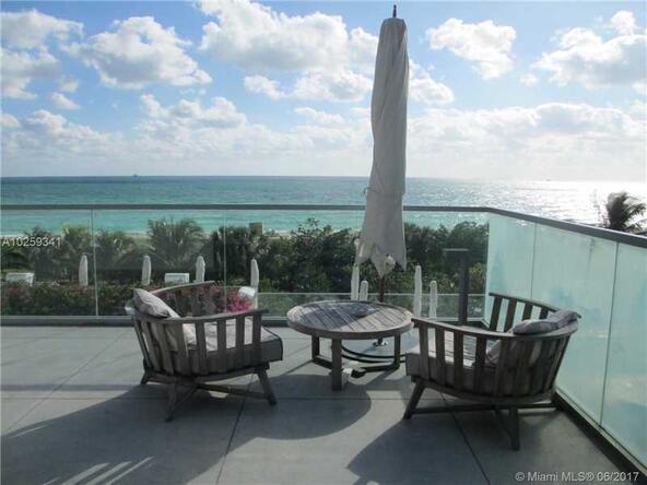 2301 Collins Ave. # 643, Miami Beach, FL 33139 Photo 21