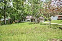 Home for sale: 6712 Hill Gail Trail, Tallahassee, FL 32309