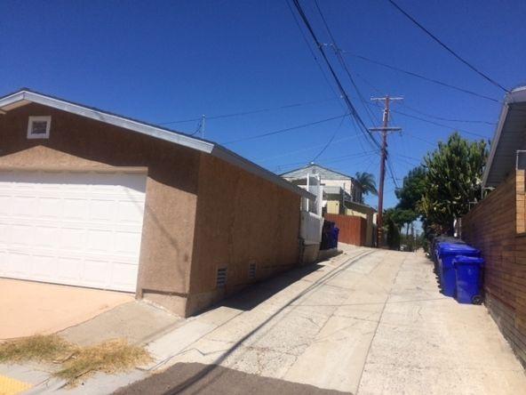 3505 Bancroft, San Diego, CA 92104 Photo 5