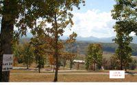 Home for sale: Lt24 Jack Groves Ln., Hayesville, NC 28904