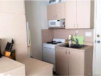 Home for sale: 1560 Kanunu St., Honolulu, HI 96814