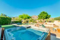 Home for sale: 4327 S. Louie Lamour Dr., Gold Canyon, AZ 85118