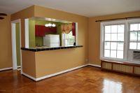 Home for sale: 2637 Landor Ave., Louisville, KY 40205