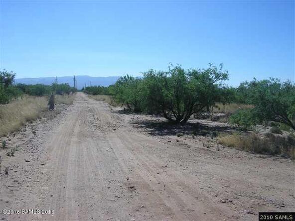4.46 Acres Double B Ranch Rd., Sierra Vista, AZ 85650 Photo 5