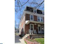 Home for sale: 410 Ryers Avenue, Cheltenham, PA 19012