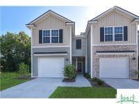 Home for sale: 65 Walker Ct., Richmond Hill, GA 31324