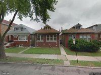 Home for sale: California, Chicago, IL 60632