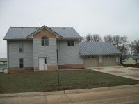 Home for sale: 111 South Walnut St., Aurelia, IA 51005