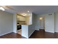 Home for sale: 1011 Ennis Joslin #123, Corpus Christi, TX 78412