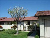 Home for sale: 1990 Springdale Ln., Encinitas, CA 92024