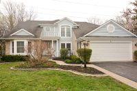 Home for sale: 31 Saint Clair Ln., Vernon Hills, IL 60061