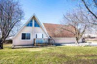 Home for sale: 1305 S. Madison, Normal, IL 61761