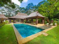 Home for sale: 4571-C Kahiliholo Rd., Kilauea, HI 96754