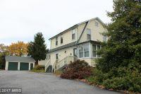 Home for sale: 8820 Old Harford Rd., Parkville, MD 21234