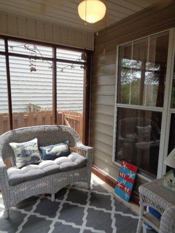 104 Cottage Ct., Dothan, AL 36303 Photo 43